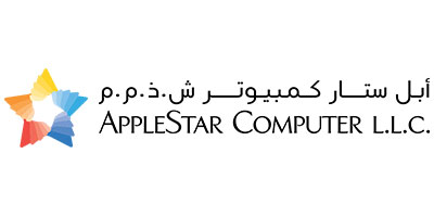 apple-star-comp-logo