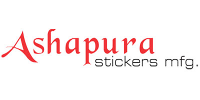 ashapura-stickers-logo