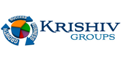 krishiv-group-logo