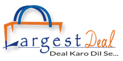 largest-deal-logo