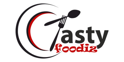 tasty-foodiz-logo