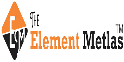 The-Element-Metals-logo