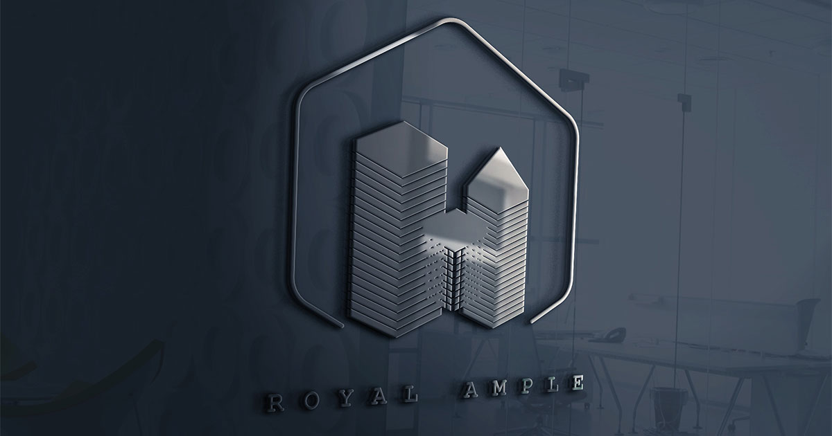 royal-ample
