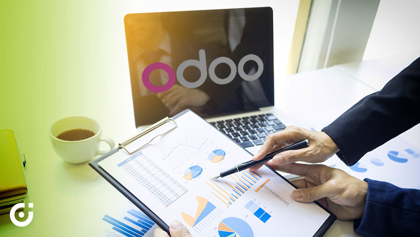 What-Makes-Odoo-Management-Software-Suitable-for-Modern-Business-Accounting |Aexr Infotech